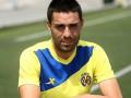 Спартак договорился о переходе полузащитника Вильярреала