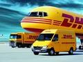 Deutsche Post/DHL могут стать спонсорами Mercedes GP