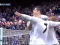 Реал разгромил Сосьедад в чемпионате Испании