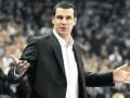 БК Донецк возглавит известный сербский специалист