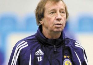 Семин: Говорить же о том, подпишу ли контракт с Динамо, сейчас не вижу смысла