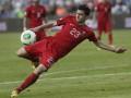 Лацио планирует ослабить соперника Динамо по Лиге Европы