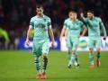 Арсенал собирается избавиться от Мхитаряна
