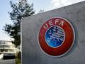 Таблица коэффициентов УЕФА: Заря принесла Украине первые очки, Россия потеряла представителя