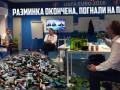 Лет ми дринк фром май харт: Как Сеть глумится над пьющим пиво министром РФ