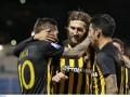 Чигринский: Динамо – фаворит в матче против АЕКа, но мы не должны их бояться