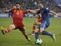 Экс-защитник Реала: Вот что бывает, когда оставляешь дома Бензема