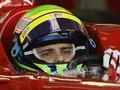 Масса не обещает завершить карьеру в Ferrari