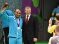 Недоборолись: Итоги дня для Украины на Европейских игр