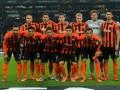Андерлехт - Шахтер: Где смотреть матч 1/8 финала Лиги Европы