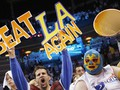 NBA Playoffs-2010. Тандер вновь бьет Лейкерс