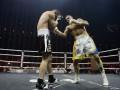 Президент WBC: Усик с успехом может перейти в супертяжелый вес