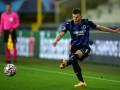 Соболь забил гол Кортрейку в чемпионате Бельгии