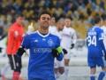 Мораес: Лацио – фаворит в матче с Динамо, но нельзя сказать, что они непобедимы