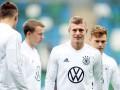 Германия - Аргентина: прогноз и ставки букмекеров на матч