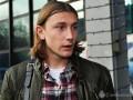 Черноморец может усилиться полузащитником из Беларуси