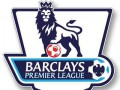 Стало известно расписание матчей английской Премьер-лиги сезона-2012/2013