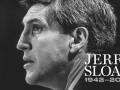 Скончался легендарный тренер Юты