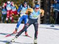Кубок IBU: Кривонос не хватило 0,2 секунды до медали в спринте