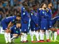 СМИ: Игроки Челси разделились на два лагеря после инцидента с Аррисабалагой
