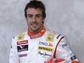 Алонсо: Brawn GP может выиграть все 17 гонок