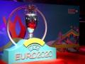 УЕФА не планирует вносить изменения в Евро-2020