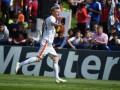 Ливерпуль заинтересовался юным талантом Шахтера - СМИ
