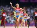Бег по граблям: Реакция соцсетей на отстранение российских атлетов от Олимпиады