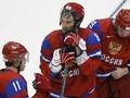 Овечкин снова лидер НХЛ по заброшенным шайбам