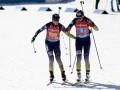 Блашко: Понимание, что мы — бронзовые призеры, придет позже