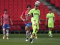 Гранада - Атлетико 1:2 Видео голов и обзор матча чемпионата Испании