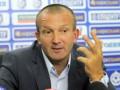 Тренер Черноморца: Очень спокойно отношусь к результатам жеребьевки