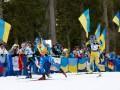 Этап Кубка мира  по биатлону в Нове-Место могут отменить