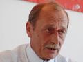 Начальник Укргидрометцентра рассказал о подготовке к Евро-2012