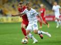 Буяльский: Уверен, что Львов будет всей командой обороняться