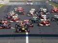 Блоги: Не будь слепым. Смотри Формулу 1!