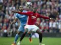 Прогноз на матч Сток Сити - Манчестер Юнайтед от букмекеров