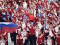 Главный олимпиец России подал в отставку