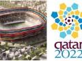 Катарский чемпионат мира 2022 года состоится летом