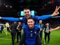 УЕФА объявил символическую сборную Евро-2020