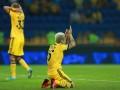 Суд Лозанны не разрешил Металлисту вернуться в Лигу чемпионов