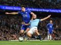 Манчестер Сити - Лестер Сити: прогноз и ставки букмекеров на матч АПЛ