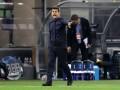 Наставник Тоттенхэма может сменить Моуринью в Манчестер Юнайтед - СМИ
