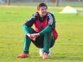 Кубань проиграла Рубину в первом матче Селезнева в РФПЛ
