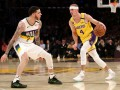 НБА: Детройт проиграл Денверу, Голден Стэйт одержал победу над Сакраменто