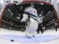 Stanley Cup: Бостон всухую обыграл Ванкувер и сравнял счет в серии