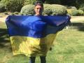 Фанаты Металлиста: Ультрас Райо Вальекано воевали за террористов на востоке Украины