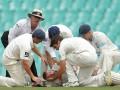 В Австралии игрок в крикет впал в кому после попадания мячом в голову