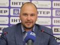 Гендиректор УПЛ: Уговорили владельца Металлурга отсрочить снятие команды
