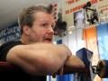 Экс-тренер Пакьяо и Тайсона будет готовить Поветкина к поединку с Кличко